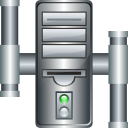 input Png Icon