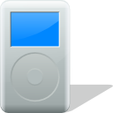 ipod Png Icon