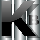 k3b 2 Png Icon