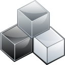 module Png Icon