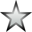 keditbookmark Png Icon