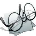 kfind Png Icon