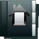 kfm Png Icon