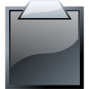 clipboard Png Icon