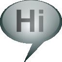 konversation Png Icon