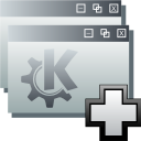 kthememgr Png Icon