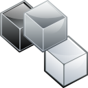 box Png Icon