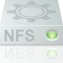 nfs Png Icon