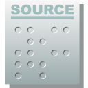 source Png Icon