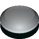 lense Png Icon