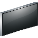 television Png Icon