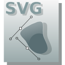 vectorgfx Png Icon