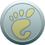 gnome large png icon