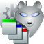 fox large png icon