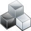 module large png icon