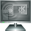 kcontrol large png icon