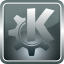 kicker large png icon