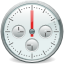 ksysguard large png icon