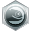 suseconf large png icon