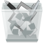 full large png icon