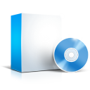 software Png Icon
