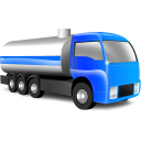 tanker large png icon