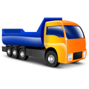 truck png icon