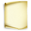 01 large png icon