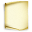 02 large png icon