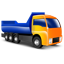 truck large png icon