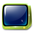 little large png icon