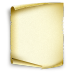 old large png icon