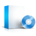 software large png icon