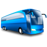 travel large png icon