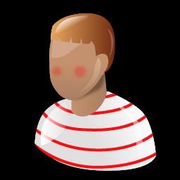 Boy Icons Free Boy Icon Download Iconhot Com