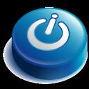 cnuib Png Icon