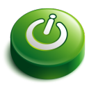 cnuig Png Icon