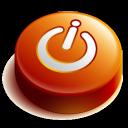 cnuir Png Icon