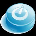 mintcnuib Png Icon