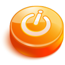 mintcnuir Png Icon