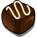 bw png icon