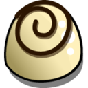 chocolate 3w png icon