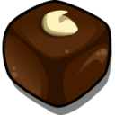 chocolate 4 png icon