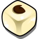 chocolate 4w png icon