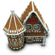 candyhouse large png icon