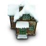 littlehouse large png icon