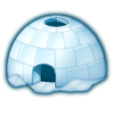 igloo png icon