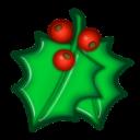 mistletoe Png Icon