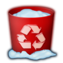 full Png Icon