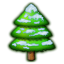 christmas large png icon